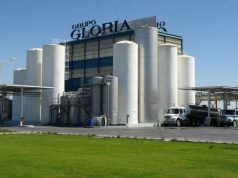 Quién es el Grupo Gloria, el nuevo interesado en adquirir Sancor