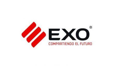 EXO se suma al Hot Sale con descuentos de hasta 50%