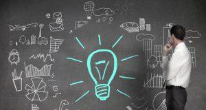 ¿De qué hablamos cuando hablamos de Innovación?