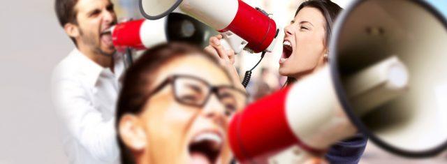 ¿Simplifican o desvirtúan las cosas los marketplaces de influencers?
