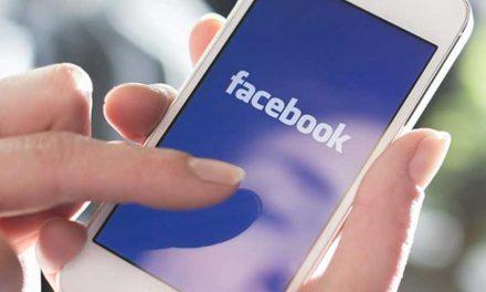 ¿Ha convertido el algoritmo a Facebook en un juguete roto?