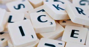 Los trucos del lenguaje y de cómo las palabras pueden cambiar la percepción que tenemos de productos y marcas