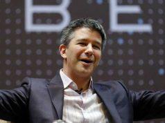 Lo que la renuncia del CEO de Uber puede enseñar sobre estrategia e imagen de marca
