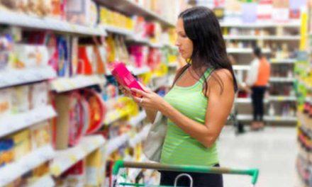 El complicado camino para conseguir la confianza y la fidelidad de los consumidores