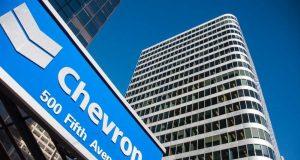 Chevron: La Corte Suprema de los EE.UU. rechazó petición en juicio fraudulento