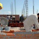 Se desaceleró la suba del costo de construcción en mayo