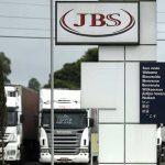 JBS vende sus operaciones en Argentina, Paraguay y Uruguay