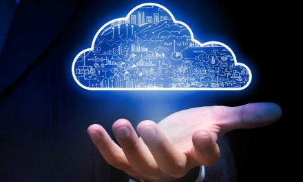 Se acelera el crecimiento de Cloud Computing en empresas
