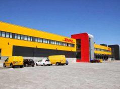 DHL amplía la conectividad entre Colombia y EUA