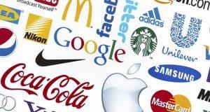 El poder del nombre: por qué preferimos la marca conocida