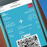 KLM da un nuevo paso estratégico en redes sociales