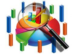 ¿Hacia donde va la investigación de mercado?