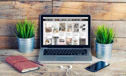 ¿Por qué Pinterest es importante para los minoristas online?