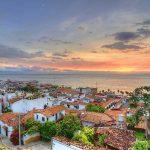 Playas limpias, descanso, diversión y múltiples actividades ofrece Puerto Vallarta este verano