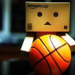 Nike y Amazon, la nueva unión que amenaza al sector del retail