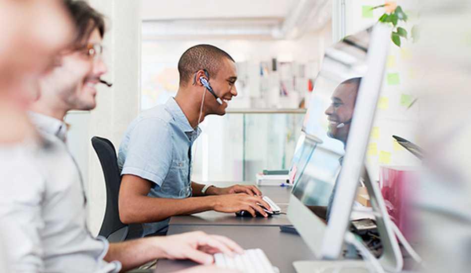 ¿Cuándo un Call Center funciona a la perfección?