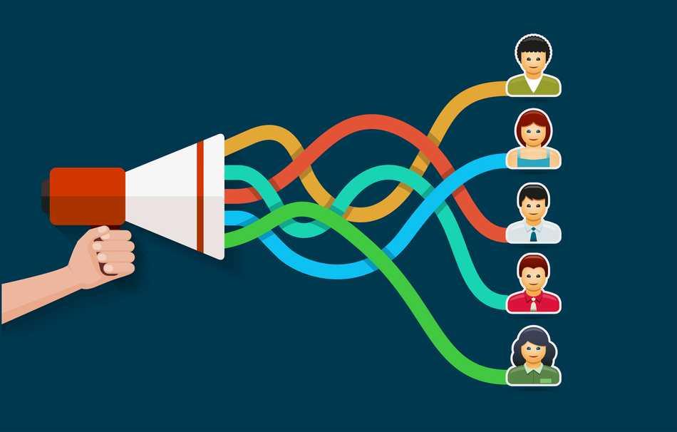 Beneficios y obstáculos del marketing contextual