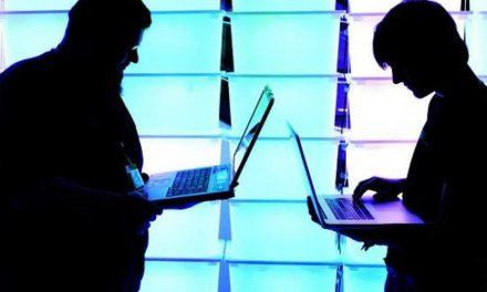 ESET explica cómo evitar ser víctima de correos o sitios falsos en Internet