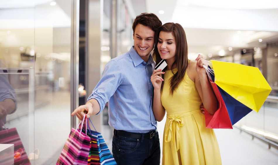 Cómo las tiendas pueden mejorar la percepción de sus precios frente a los consumidores