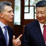 Qué es el Banco Asiático de Inversión y en qué beneficia a Argentina ser miembro