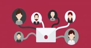 Comunicación personalizada para fidelizar al consumidor
