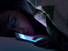 Movistar lanzó una campaña para concientizar sobre los riesgos de utilizar el celular mientras se maneja