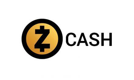 Ripio anuncia la incorporación de Zcash a su mercado de criptomonedas local