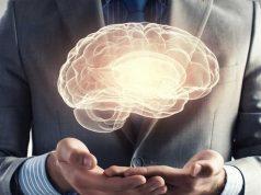 Verdades y mentiras de la neurociencia aplicada al marketing
