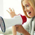 Los 6 principales problemas a los que se enfrenta el marketing con influencers