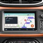 Waze llega al navegador satelital de tu auto