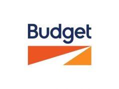 Budget Argentina inaugura oficinas en San Juan, San Luis y Puerto Madryn