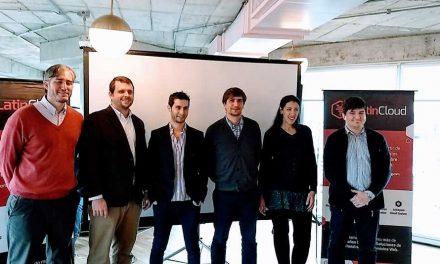 Se lanzó LatinCloud, especialista en soluciones en la Nube