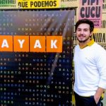 KAYAK presenta el Travel Hacker Report Argentina 2017