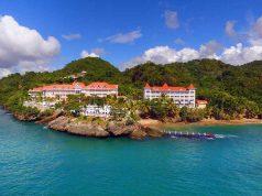 """Bahia Principe presenta su programa de bienestar integral """"We Wellness Experience"""""""