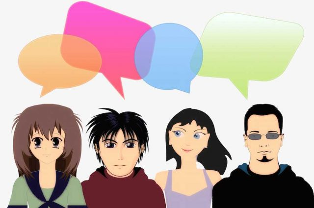 ¿Con qué te quedas, prescriptores de marca o influenciadores?