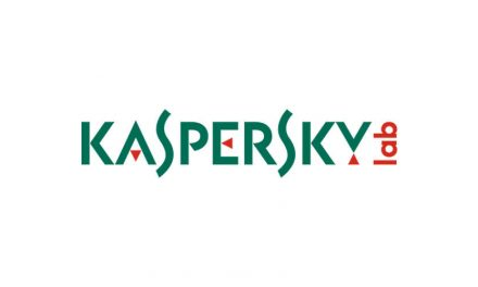 #KL20: Kaspersky Lab cumple veinte años salvando al mundo de ciberamenazas