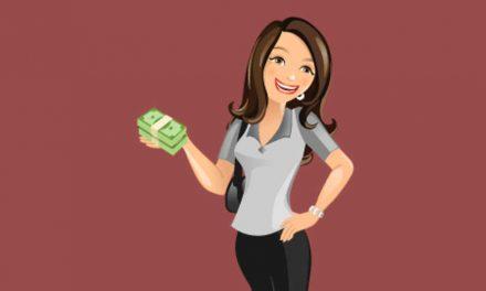 La huella femenina en el ecosistema inversor