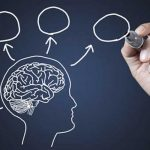 Neuromarketing para aumentar las ventas