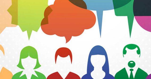 ¿Cómo medir de manera efectiva el impacto de una acción de marketing sobre la audiencia online?