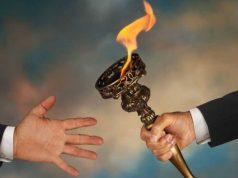 Lo que el CEO tiene que saber para proyectar una sucesión