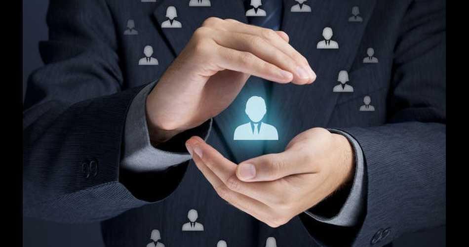 Programas de fidelización de comercios atraen a cuatro de cada 10 clientes