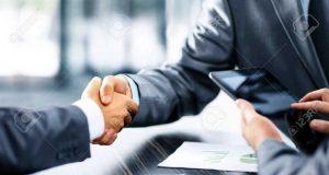 TOTVS fortalece su presencia en Argentina y ofrece nuevas oportunidades laborales
