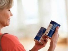 Las etiquetas de los productos juegan un rol clave en las decisiones de compra de los consumidores