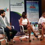 Panamá: Capital Bank y Google se alían para capacitar a los emprendedores