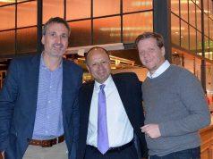 CACE y AMDIA fundan la Alianza para la Publicidad Digital de Argentina (APDA)