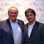 Arcos Dorados invertirá más de USD500 millones en América Latina y el Caribe