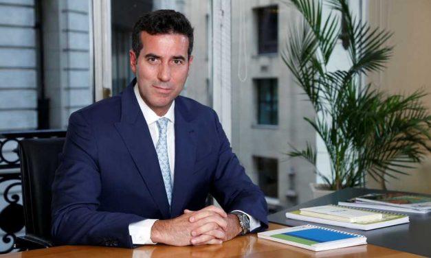MetLife nombra a Carlos Bargiela como Gerente General para Argentina y Uruguay