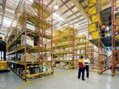 Informe de DHL revela una crisis global de talento en la cadena de suministro