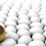 Premium no significa exclusividad, y las empresas quieren dejarlo claro