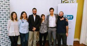 ESET Latinoamérica presenta la quinta edición de su Reporte de Sustentabilidad